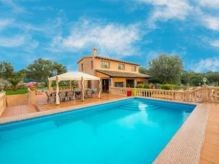 FONTSECA - 0656 - Palma de Mallorca vacation rentals