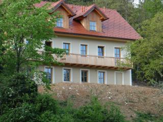 Ziva - Sevnica vacation rentals