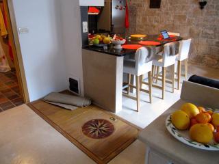 Kuća Kelsey - The Pearl of Povlja - Brac vacation rentals