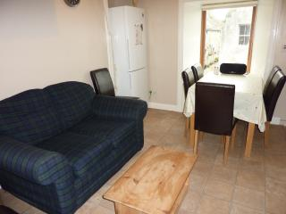30 St Catherines Place - Kirkwall vacation rentals