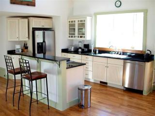 Huge Cape Cod Beach House - Harwich vacation rentals