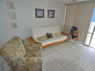 Marbella One Bedroom 1715 - Carolina vacation rentals