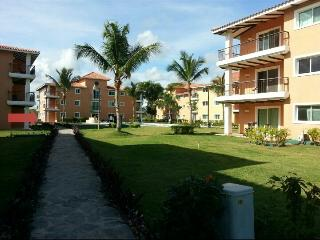 3 Bd APARTMENT PUNTA CANA - Punta Cana vacation rentals
