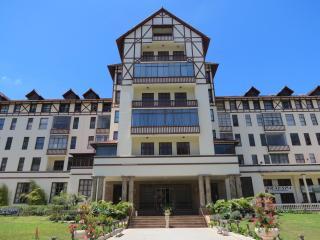 Apartamento - bairro nobre de Teresópolis - Teresopolis vacation rentals