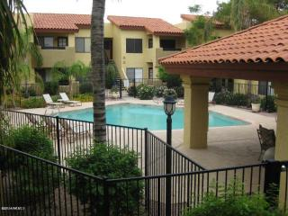Delightful with pool view in Scottsdale-enjoy NOW! - Scottsdale vacation rentals