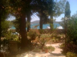 Apartment - Pirovac vacation rentals