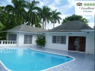 swarm villa Montego Bay Jamaica, Welcome home - Ironshore vacation rentals
