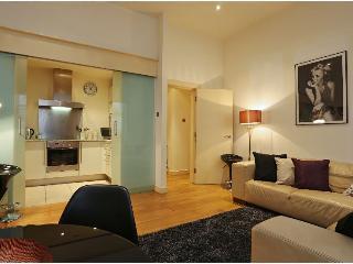 Mayfair/Green Park 1 Bedroom (4729) - Paris vacation rentals
