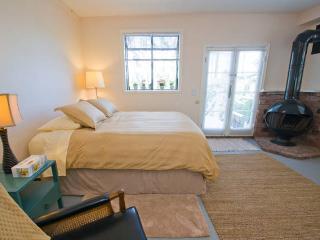 Hip Beach Apartment - Santa Monica vacation rentals