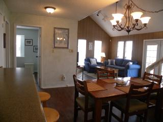Canal Retreat, Jamaica Beach, Pet Friendly - Galveston vacation rentals