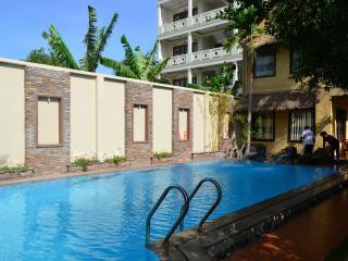 Rang Garden Bungalow - Mui Ne vacation rentals