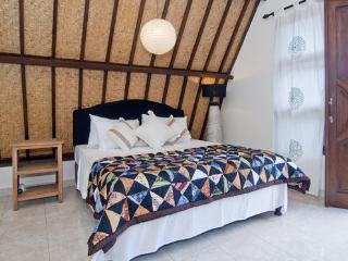 Mango Lodge. Cottage 2 - Jimbaran vacation rentals