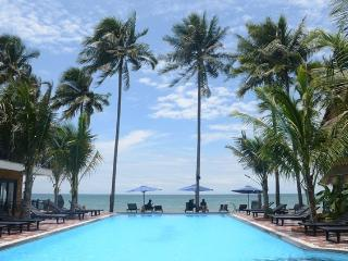 Rang Garden Beach Side - Mui Ne vacation rentals