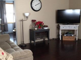 Hill City Charmer - South Dakota vacation rentals