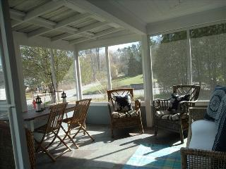 Take a Break in Bolton Landing! - Dresden vacation rentals