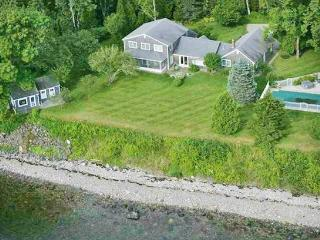 PENOBSCOT VIEW - Town of Lincolnville - Islesboro vacation rentals