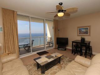 Majestic Beach Resort T1 Unit 2310 - Panama City Beach vacation rentals
