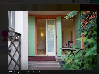 La Fenice Casa Vacanza B&B - Brescia vacation rentals