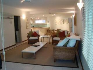 1 Bedroom Balcony F - Port Douglas vacation rentals