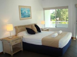 1 Bedroom Balcony D - Port Douglas vacation rentals