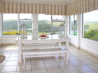 The Sullies - Morgan's Bay vacation rentals