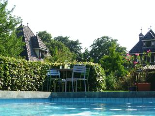 Pleasant Stay in Guest House Logies Taverne - Beesel vacation rentals