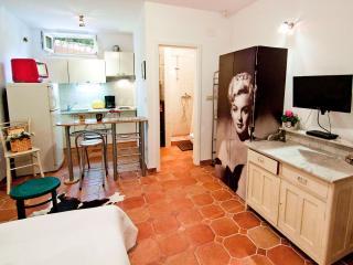 studio Marjan Vidilica - Central Dalmatia vacation rentals
