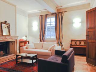 Ranocchi - 1628 - Bologna - Bologna vacation rentals