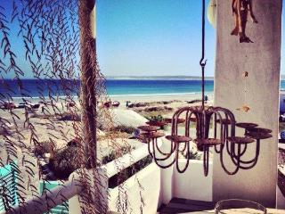 Hannah - 3 bedroom stunner - Paternoster vacation rentals