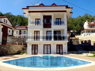 Rental Fethiye Holiday Villa - Hisaronu vacation rentals