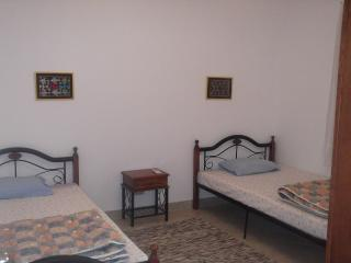 2 Bedroom 2Bathroom for long term rental - Red Sea and Sinai vacation rentals