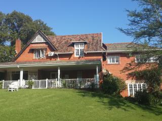 18 Pioneer Kloof - Durban vacation rentals