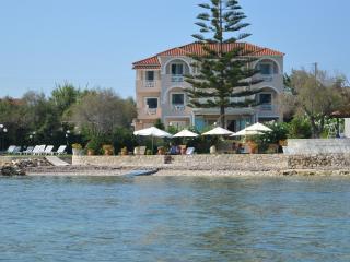 stefania apartments - Zakynthos vacation rentals