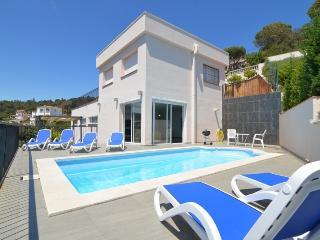 Villa Mirabelle - Lloret de Mar vacation rentals