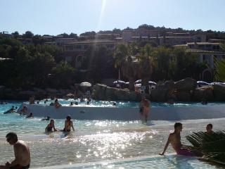 Les Bougainvillées - Grimaud vacation rentals