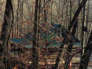 1st Choice Cabin Rentals Hocking Hills Montana - Ohio vacation rentals