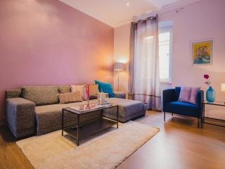 City Centrum Apartment Nea - Pula vacation rentals