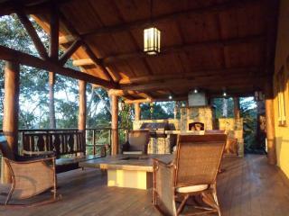 Villa Colorado - Dominican Republic vacation rentals