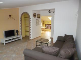 Casa Vacanza Lemon Tree - Verona vacation rentals