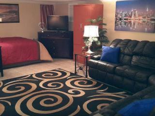 Tonia Rooms - Staten Island vacation rentals