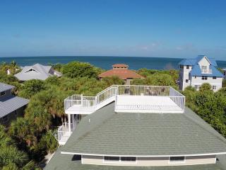 La Casa Del Sol - North Captiva Island vacation rentals