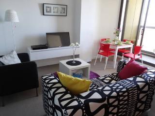 Cloud9 - Melbourne vacation rentals