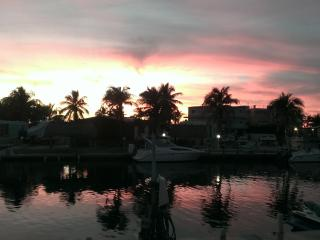Florida Keys Splendor at Hammer Point - Tavernier vacation rentals