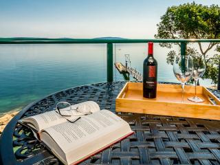 Oceans Tide Resort - Inn of the Sea Condo Nanaimo - Lantzville vacation rentals