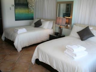 Shelborne 1409 Studio South Beach-Miami Beach - Miami Beach vacation rentals