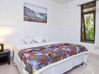 Mango Lodge, Cottage 3 - Jimbaran vacation rentals
