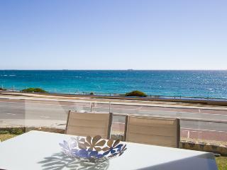 Cottesloe Beachfront Apartment - Western Australia vacation rentals