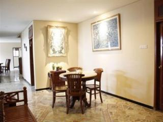 Arjuna View Villa - Lawang vacation rentals