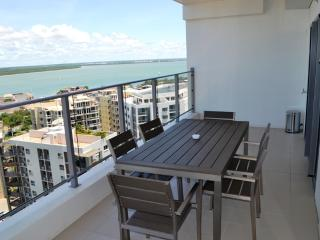 Signatures on Woods 1BR Apartments - Top End vacation rentals