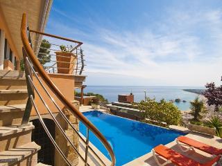 Villa Mozart - Blanes vacation rentals
